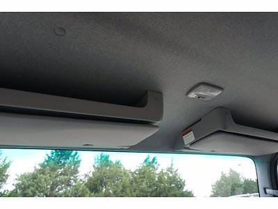 2021 Isuzu NPR-HD 4x2, Cab Chassis #213101 - photo 20