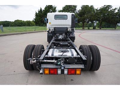 2021 Isuzu NPR-HD 4x2, Cab Chassis #213101 - photo 7