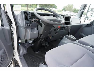 2021 Isuzu NPR-HD 4x2, Cab Chassis #213101 - photo 9