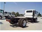 2017 NPR Crew Cab Cab Chassis #274056 - photo 1