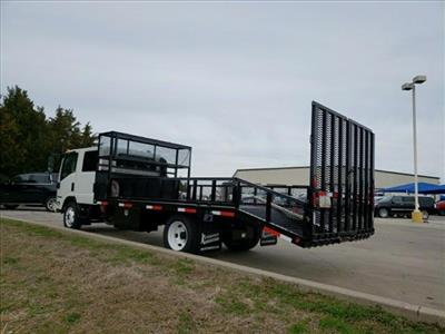 2018 NPR-HD Crew Cab,  Cab Chassis #284064 - photo 5