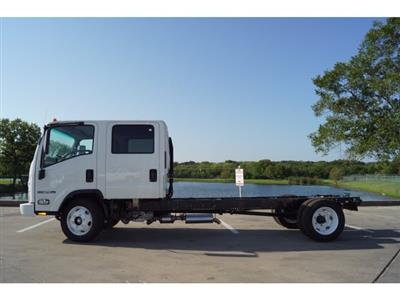 2018 NPR-HD Crew Cab,  Cab Chassis #284096 - photo 3