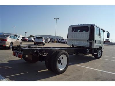 2018 NPR-HD Crew Cab,  Cab Chassis #284096 - photo 2
