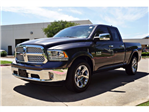 2017 Ram 1500 Quad Cab, Pickup #C9263 - photo 4