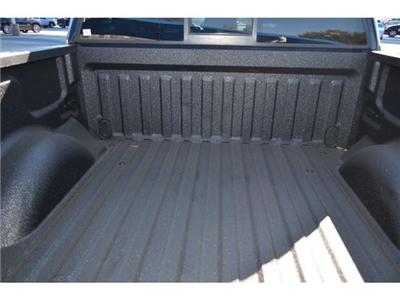 2014 F-150 Super Cab, Pickup #P16551 - photo 7