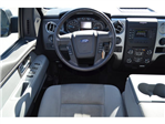 2014 F-150 Super Cab, Pickup #P16551 - photo 10
