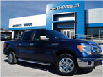 2014 F-150 Super Cab, Pickup #P16551 - photo 1