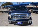 2014 F-150 Super Cab, Pickup #P16551 - photo 4
