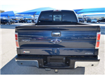 2014 F-150 Super Cab, Pickup #P16551 - photo 6