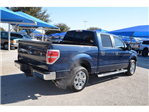 2014 F-150 Super Cab, Pickup #P16551 - photo 2
