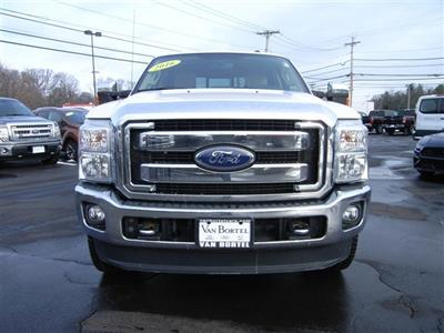 2016 F-350 Crew Cab 4x4,  Pickup #53563A - photo 11