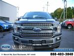 2018 F-150 Super Cab 4x4,  Pickup #54139 - photo 7