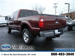 2015 F-250 Crew Cab 4x4,  Pickup #54283N - photo 1