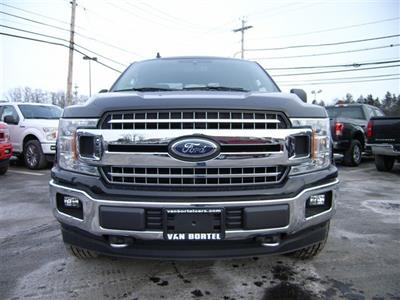 2019 F-150 Super Cab 4x4,  Pickup #54869 - photo 7