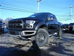 2019 F-150 Super Cab 4x4,  Pickup #54902 - photo 1
