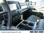 2019 F-250 Crew Cab 4x4,  Pickup #54985 - photo 10