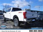 2019 F-250 Crew Cab 4x4,  Pickup #54985 - photo 2