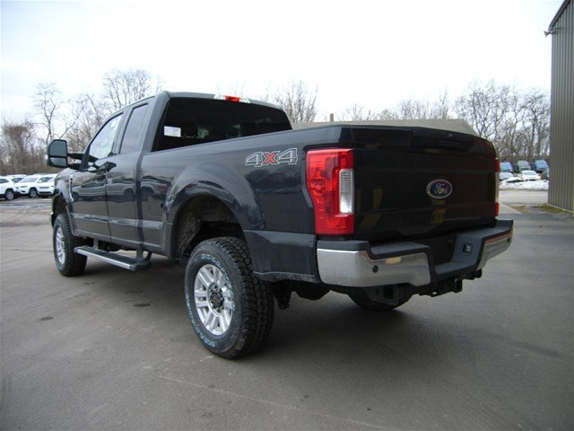 2019 F-250 Super Cab 4x4,  Pickup #55131 - photo 1