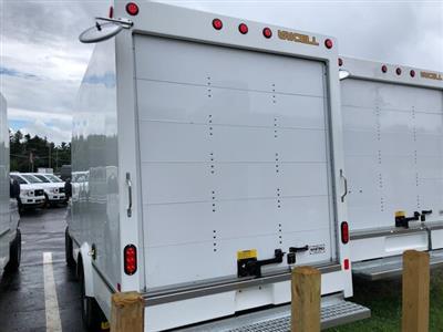2019 E-350 4x2,  Unicell Cutaway Van #55817 - photo 2