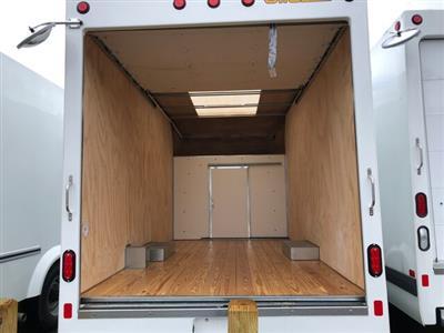 2019 E-350 4x2,  Unicell Cutaway Van #55817 - photo 4