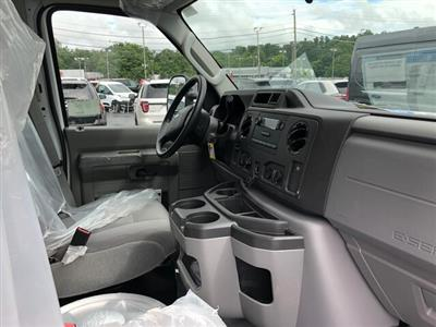 2019 E-350 4x2,  Unicell Cutaway Van #55817 - photo 5