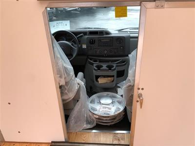 2019 E-350 4x2,  Unicell Cutaway Van #55817 - photo 6