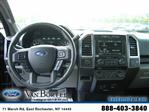 2015 F-150 SuperCrew Cab 4x4,  Pickup #X8286 - photo 4