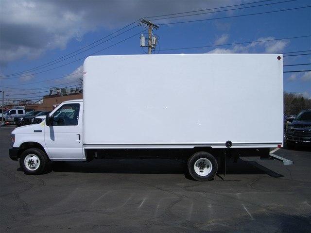 2018 E-450 4x2,  Cutaway Van #X9052 - photo 5