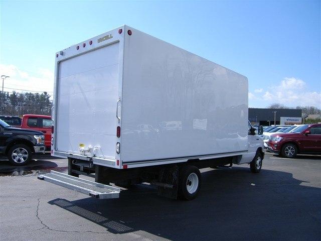 2018 E-450 4x2,  Cutaway Van #X9052 - photo 7