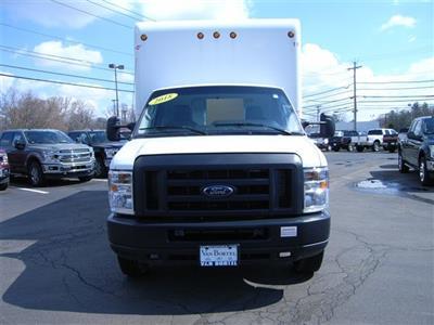 2018 E-450 4x2,  Cutaway Van #X9052 - photo 10