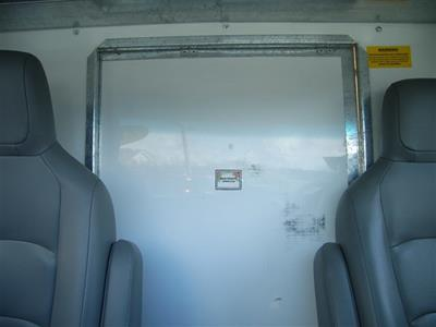 2018 E-450 4x2,  Cutaway Van #X9052 - photo 22