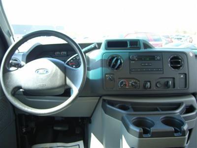 2018 E-450 4x2,  Cutaway Van #X9052 - photo 4