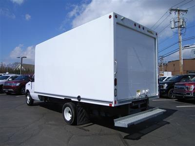 2018 E-450 4x2,  Cutaway Van #X9052 - photo 2
