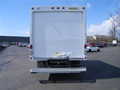 2018 E-450 4x2,  Cutaway Van #X9052 - photo 6