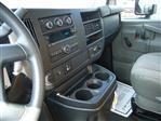 2018 Savana 3500 4x2,  Cutaway Van #X9053 - photo 25