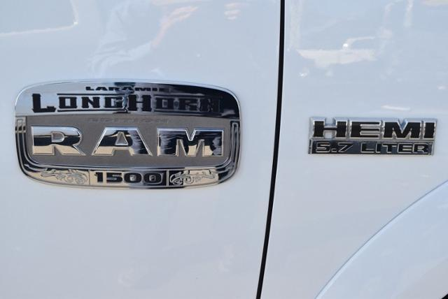 2012 Ram 1500 Crew Cab 4x4,  Pickup #P5699 - photo 14