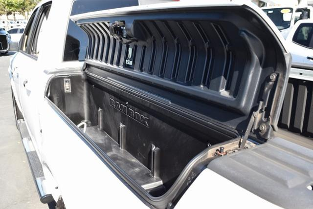 2012 Ram 1500 Crew Cab 4x4,  Pickup #P5699 - photo 7
