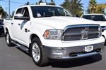 2012 Ram 1500 Crew Cab 4x4,  Pickup #P5699 - photo 1