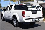 2017 Frontier Crew Cab,  Pickup #T8466A - photo 1