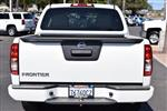 2017 Frontier Crew Cab,  Pickup #T8466A - photo 4