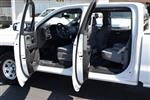 2018 Silverado 1500 Crew Cab 4x4,  Pickup #T8496 - photo 8