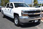 2018 Silverado 1500 Crew Cab 4x4,  Pickup #T8526 - photo 1