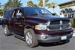 2005 Ram 1500 Quad Cab 4x2,  Pickup #T85621B - photo 1
