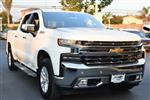 2019 Silverado 1500 Crew Cab 4x4,  Pickup #T9052 - photo 1