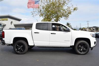 2019 Colorado Crew Cab 4x2,  Pickup #T9093 - photo 4