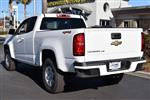 2019 Colorado Extended Cab 4x4,  Pickup #T9195 - photo 1