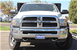 2017 Ram 4500 Regular Cab DRW, Knapheide Value-Master X Stake Bed #N5281 - photo 5