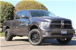 2017 Ram 1500 Crew Cab 4x4 Pickup #N5614 - photo 3