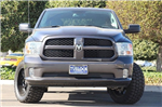2017 Ram 1500 Crew Cab 4x4 Pickup #N5614 - photo 5