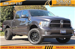 2017 Ram 1500 Crew Cab 4x4 Pickup #N5614 - photo 1